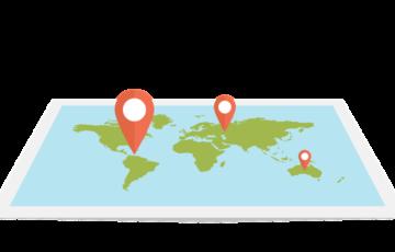 Sitecore nutzt die Leistungsfähigkeit von künstlicher Intelligenz zur automatisierten Personalisierung