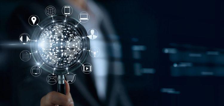 7 Logistik Trends, die den Industriesektor 2020 radikal verändern werden