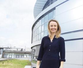 Führungswechsel bei OMD: Susanne Grundmann wird CEO von OMD Germany