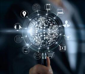 Wirtschaftsfaktor E-Commerce: Digitale Chance für Selbstständigkeit, Innovation und Investment