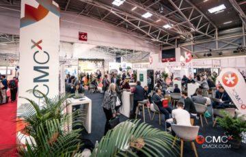 Leads durch Content: Evernine Group präsentiert auf der CMCX 2020 neue Wege im Digital-Marketing