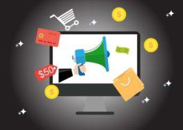 Check Point stellt Initiativen für das Channel-Vertriebsmodell vor