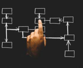 Conversions: Die Kennzahl für den digitalen Marketingerfolg
