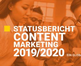 SEMrush-Studie: Status quo im Content-Marketing