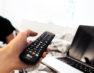 Ad Alliance-Partner smartclip skizziert zukünftige Targeting-Lösungen für die TV-Werbung