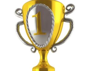 Die höchste Auszeichnung im Dialogmarketing: Der EDDI-Award geht an die Deutsche Bahn und PAYBACK