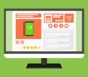 Support-Ende für Magento 1: Das sollten Anwender des Shopsystems beachten