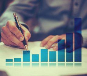 LeadFactory und Statista gehen Partnerschaft ein