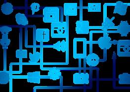 Social Selling – hippes Buzzword oder nachhaltige Vertriebsstrategie
