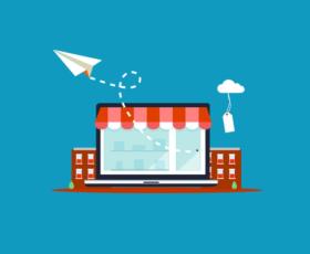 Offerista-Haushaltswerbestudie 2020: Nutzung digitaler Angebotskommunikation in allen Altersgruppen