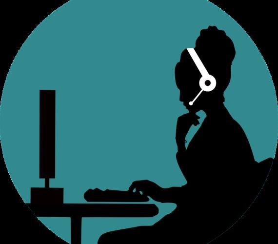 Bessere Erreichbarkeit durch professionellen Telefonservice für Selbstständige
