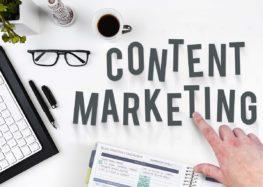 Content Marketing Praxis – Tipps für die Erstellung überzeugender Whitepaper