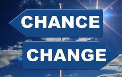 So werden Sie als Marketer zum Change Agent