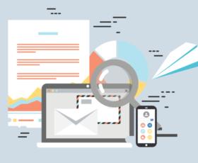 Newsletter im Branchen-Vergleich: Das ist die beste Versandzeit