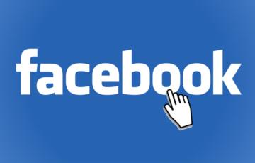 Facebook-Ads-Benchmarks: aktuelle Trends von CPM, CPC, CTR