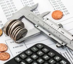Massive Budgetkürzungen bei Messebudgets – ifo Studie bestätigt den Trend