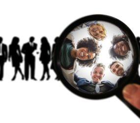 Vier Fallstricke der Personalisierung – und wie man sie vermeidet