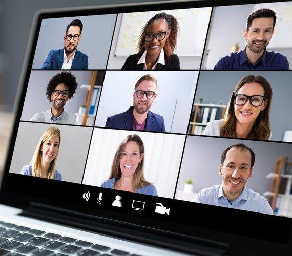 Mit 7 Fragen zur geeigneten Strategie für digitale Events