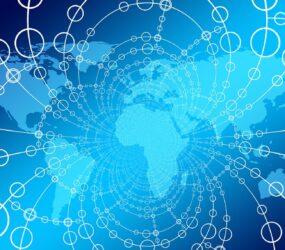 Mit Online-Plattform, App & Krypto: Was kann Network Marketing im digitalen Zeitalter?