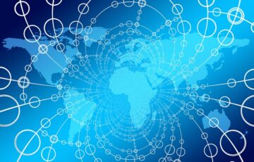 Wie B2B-Unternehmen personalisierte digitale Erlebnisse nutzen können