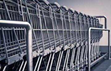 Von Coupons bis Selbstoptimierung: Diese fünf Trends haben 2020 den deutschen Konsum geprägt