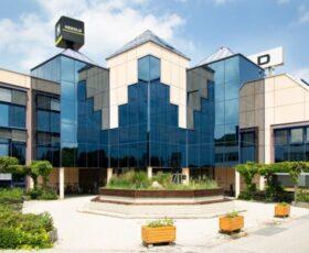 dogado schließt sich mit HEROLD zusammen und wird damit ein führender Website-Anbieter für KMU in Österreich