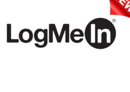 LogMeIn ernennt Jamie Domenici zum neuen Chief Marketing Officer