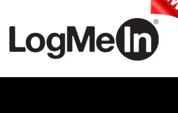 LogMeIn ernennt Jamie Domenici zum neuen Chief Marketing Officer