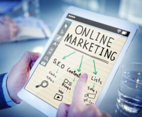 2021: Sieben Trends im Online-Marketing