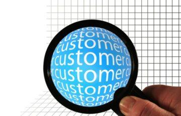 Kundenbeziehungen in der Krise? Studie von SugarCRM zeigt, wie sich mangelhafte Technologie auf Kundentreue und Umsatz auswirkt