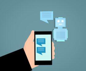 Von Video-Sourcing bis Chatbots: 5 Tipps zur Befeuerung des Vertriebs nach der Krise