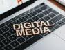 Die Zukunft des digitalen Marketing ist ungewiss