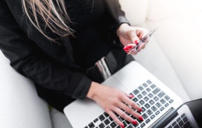 E-Mail-Benchmark-Report: Corona steigert die Konkurrenz im E-Mail-Marketing