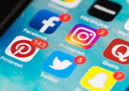 Von Augmented Reality bis User Generated Content:Das sind die Trends im Social Commerce