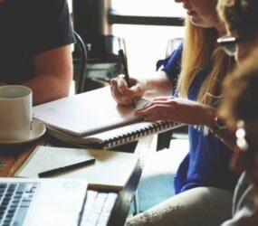 Fiverr entwickelt neue Plattform für Unternehmen und Agenturen zur Steuerung von Projektteams