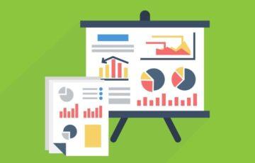 Innoplexia präsentiert Software zur datenbasierten Marktanalyse