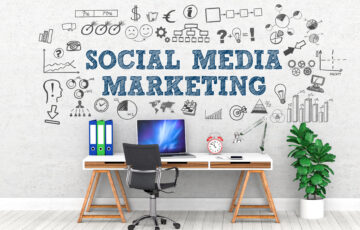 Do's and Dont's im Social-Media-Marketing: Expertentipps von der SEO-Küche für ein erfolgreiches Social-Media-Marketing