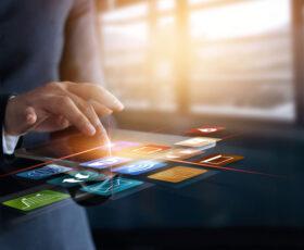 E-Commerce: Visuelle KI erkennt Kundenwünsche und sorgt für mehr Absatz