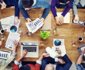 Warum Marketing Automation und Eventmanagement zusammengehören