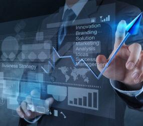 Trendstudie Leadgenerierung in der IT-Branche 2021 – Die Ergebnisse liegen vor