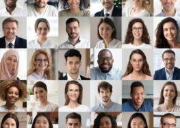 Diversity Report: Fast zwei Drittel der Werbetreibenden weltweit werden in ihren kreativen Entscheidungen beeinflusst