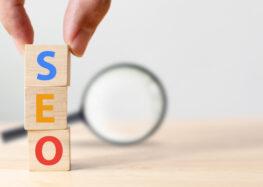 SEO & Content Marketing: Unterschiede & Zusammenspiel
